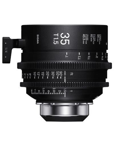 Sigma_Cine_35mm_PL.jpg