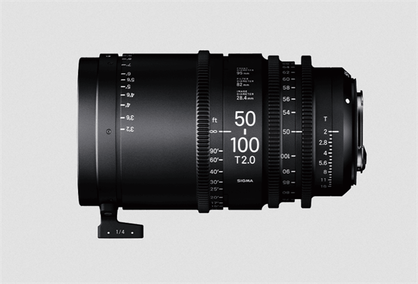 SIGMA_Cine_50_100_only_2.png