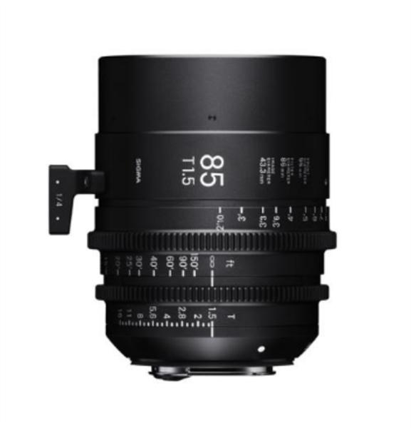 Sigma_Cine_85mm_EF_.png