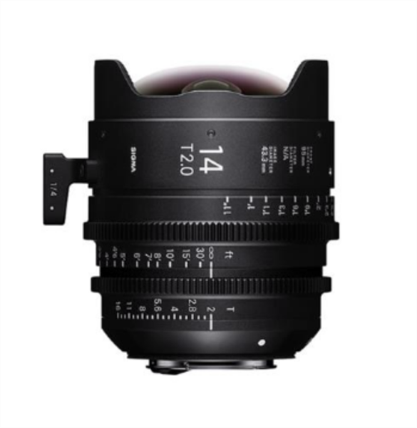 Sigma_Cine_14mm_EF.png