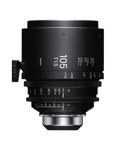 Sigma_Cine_105mm_PL.jpg