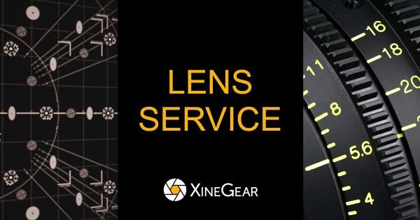 Xinegear-Post_Lens-Service_1200x630px-01-Kopie