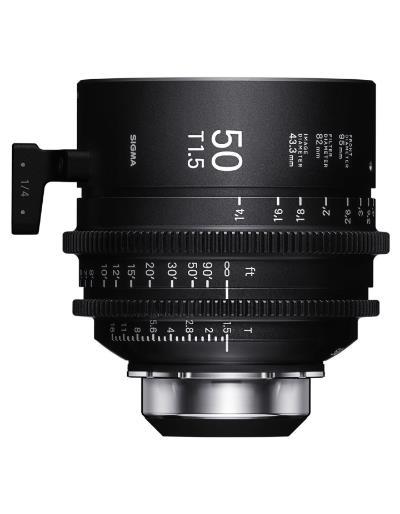 Sigma_Cine_50mm_PL_1.jpg