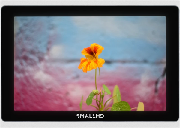 07_INDIE_7_smallHD.png