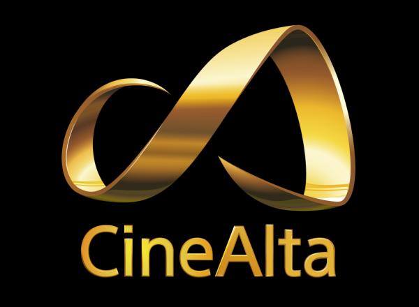 02_Sony-Logo_25Proz_CineAlta