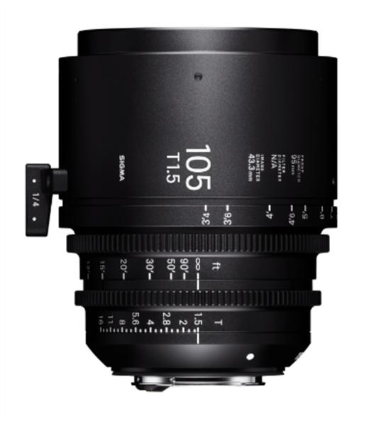 Sigma_Cine_135mm_EF_.png