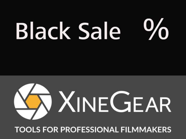 XG-Logo-for-BLACK-SALE_22112018