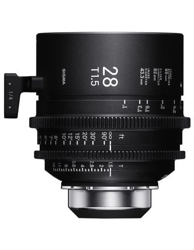 Sigma_Cine_28mm_PL.jpg