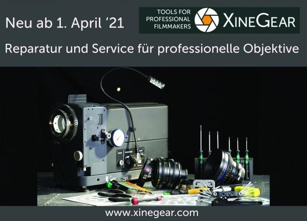 FTVK_print_XineGear_OPTIKSERVICE_medium_30321