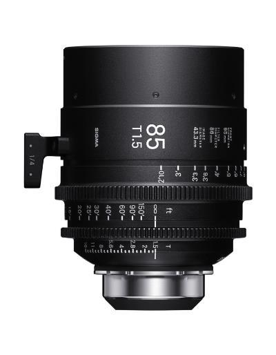 Sigma_Cine_85mm_PL.jpg