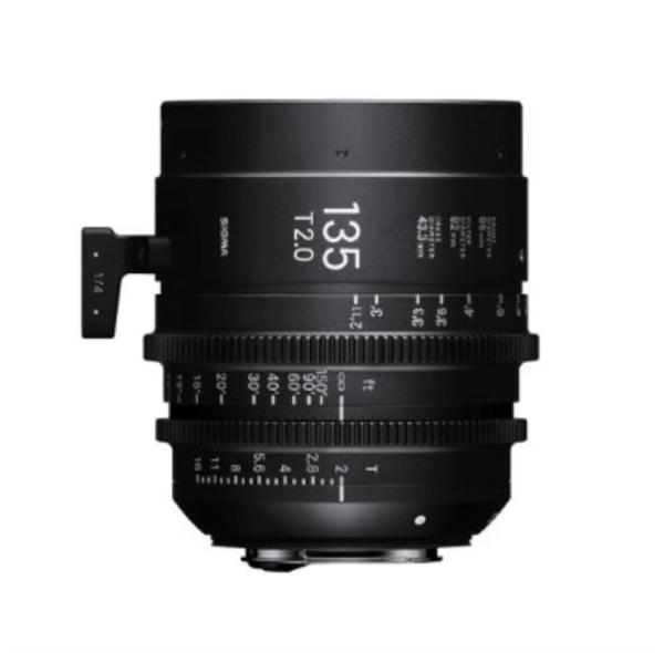 Sigma_Cine_105mm_EF_.png